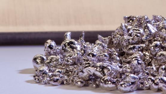 BASF Catalysts | Precious Metals Platinum