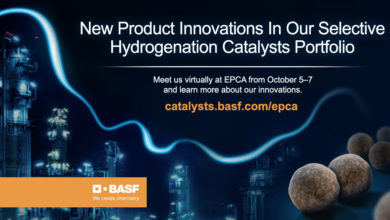 Hydrogenation catalyst2
