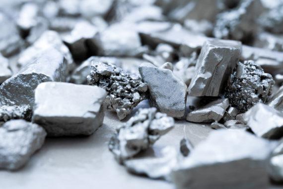 BASF Catalysts | Precious Metals
