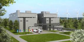 BASF Catalysts | EBMI Schwarzheide, Germany