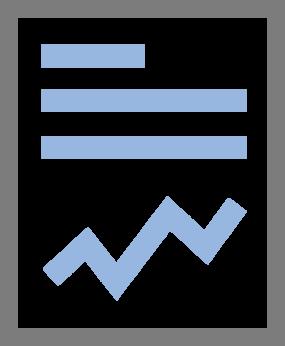 Icon analysis