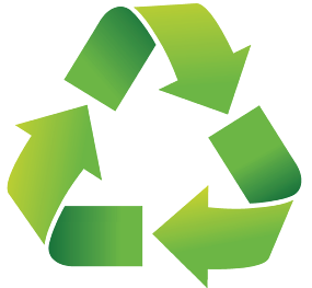 BASF Catalysts | Recycling