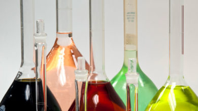 BASF Catalysts   Precious Metal Chemicals Lab Tubes