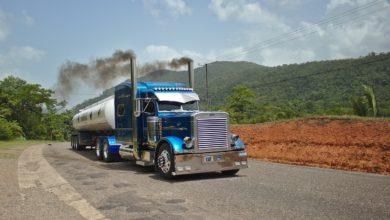Heavy Duty Diesel (HDD)