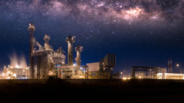 BASF Catalysts | Refinery Catalysts